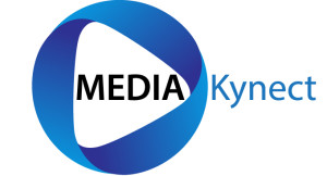 Designed and Optimised by Media Kynect