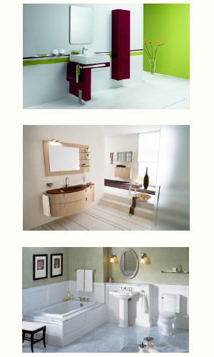 Professional Fitters Of High Quality Bathrooms In Wirral Liverpool And Cheshire