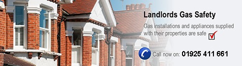 Gas Safety Inspections and Certification