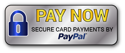Secure Card Payment Link