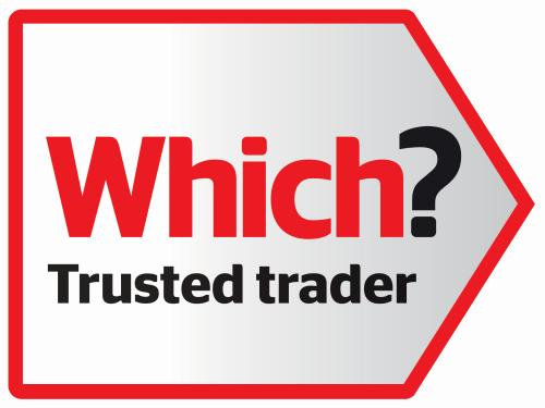 Causeway Heating - Which trusted traders